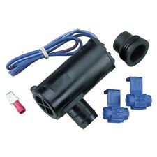 Windshield Washer Pump ACDelco Pro 8-6722