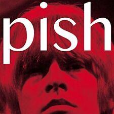 THE BRIAN JONESTOWN MASSACRE - MINI ALBUM THINGY WINGY  CD NEW+