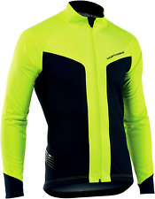 Northwave 89161208 Giacca Bicicletta Reload Jacket Selective Ciclismo Invernale