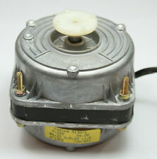 AC 220V 32W Shaded Pole Motor for Refrigerator Fan