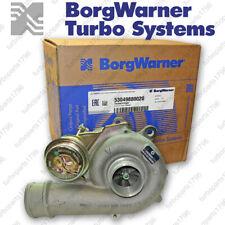 Original Turbolader 06A145704M Audi A3 8L1 S3 quattro 1,8T 210PS 06A145704Mx NEU