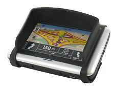 PARE-SOLEIL POUR  GPS AVEC  ECRAN  3,5 POUCES  G-Mobility
