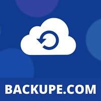 BACKUPE.COM | Premium Domains For Sale