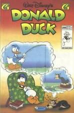 Walt Disney´s Donald Duck 280-304 (291 fehlt),Gladstone