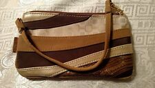 JAFRA -Small Clutch/Purse/Wristlet/cell phone  New