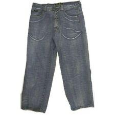 833eeffe2225d1 Jordan Craig Mens Jeans Size 36