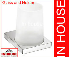 Glass and Holder-2900