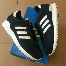 Adidas zx Special Offers: Sports Linkup Shop : Adidas zx
