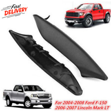 Windshield Wiper Cowl End Rubber Piece For 2004-2008 Ford F150 Lincoln Mark LT