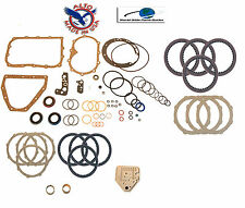 """A413 / A470 / A670 Transmission Master Kit 81-Up Stage 2             """"31TH 30TH"""""""