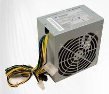 Computer PC ATX Netzteil PSU Fortron FSP450-40EMDN, 14-Pol + 4 Pol Neu
