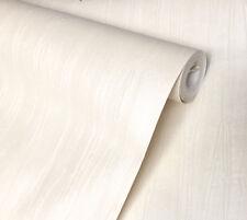 Exclusive Athena Plain Yellow Cream Heavyweight Wallpaper (JC9822)