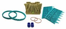 New listing Tomcat® Parts Tune Up Kit Replacement For Aquabot® / Aqua Products P/N: 100