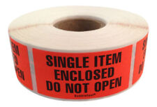 Shipping Labels & Tags