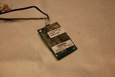 Hp Compaq nc6000 Modem card & Port 325521-001