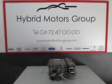 MÓDULO HYBRID ACDELCO 12624430 / INVERSOR ASSEMBLY GM HYBRID