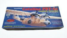 Model Catalina PBY ~ 5a