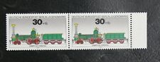 TIMBRES D'ALLEMAGNE BERLIN 1975 YVERT N° 452** NEUF SANS CHARNIERE DOUBLE FRAPPE