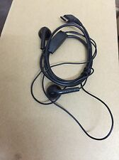 Original Samsung E1200 E1200i G600 S5230 F480 Ear Headset Headphones Earphones.,