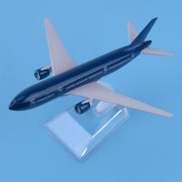 16cm Alloy Air Vietnam Airlines Boeing 787-9 Aircraft Airplane Model Plane Toy