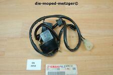 Yamaha XVZ12 XVZ13 V-Max 26H-81670-10-00 PICK-UP ASY Genuine NEU NOS xn3058