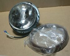 M915 M917 M920 AM GENERAL HEADLIGHT MA191A2000 MD191A-20000 SF-MA 191A-20000