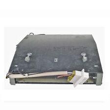 ORIGINAL Heizelement Heizregister 1800+700 Heizung Trockner Bosch Siemens 096437