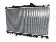 Kühler Wasserkühler Honda CR-V II 2 (RD) 2.0 *MT +AT* Schalt- o. Automatik CRV