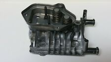 Genuine Briggs And Stratton 725 Series EXi Cylinder Head 163cc 7.25 ft lbs GT