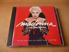 CD Madonna - You can dance - 1987