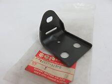 OEM Suzuki DR750 DR800 Seat Bracket PN 45117-44B00