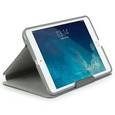 Targus THZ628GL Folio Case for 7.9-inch Tablet - Black