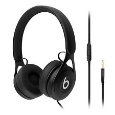 Beats by Dr. Dre EP Corded On-Ear Headphones w/ In-Line Remote & Mic