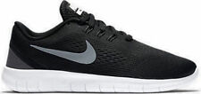 Nike Patternless Running Shoes for Women