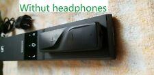 Sennheiser Flex 5000 Digital Wireless Headphone *Without headphones*