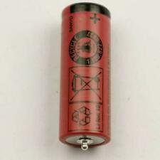 NEW BRAUN 81377206 LITHIUM RECHARGEABLE BATTERY FOR PULSONIC & SERIES 7 SHAVERS