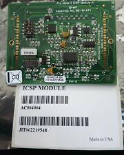 Brand New Ac004004 Icsp Programing Module
