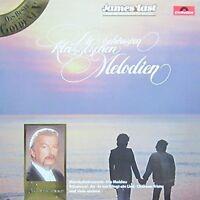 James Last Die schönsten klassischen Melodien [LP]