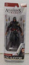 """Assassin's Creed Series 5 6"""" Action Figure: Il Tricolore Ezio Auditore"""