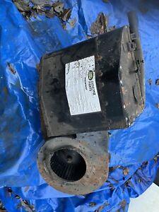 Land Rover Defender Td5  Heater box / matrix