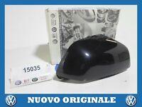 Coverage Right Mirror Cover Original VW Polo 1.9 Tdi 2001