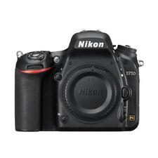 Fotocamere digitali con solo corpo macchina USB