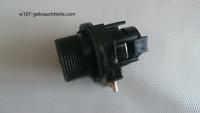 MERCEDES R107 Kickdown Schalter W107 SL SLC W116 SE