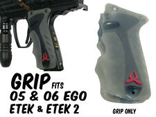 05/06 EGO & ETEK STICKY GRIP  PLANET ECLIPSE GRIPS/ SMK