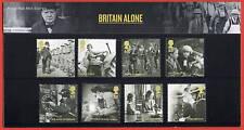 2010 Britain Alone Presentation Pack