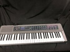 Casio Keyboard CTK-450  portable student keyboard, battery,Tested, working well