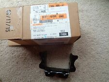 GM 95076155 BUICK ENCORE 13 14 15 16 17 CHEVY TRAX 15 16 2017 REAR EXTENSION