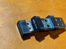 USB 802.11N USB Wifi Adapter
