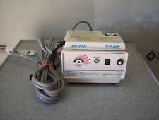 Gaymar TP-500 T/Pump Heat Therapy Pump