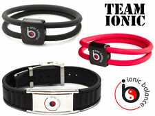 Wristband Unisex Magnetic Therapy Devices